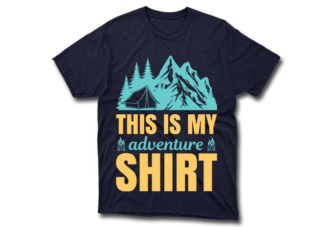 Minimalist T-shirt Design: 600 Mega Editable T-shirt Designs Bundle – 99% off - 15 15