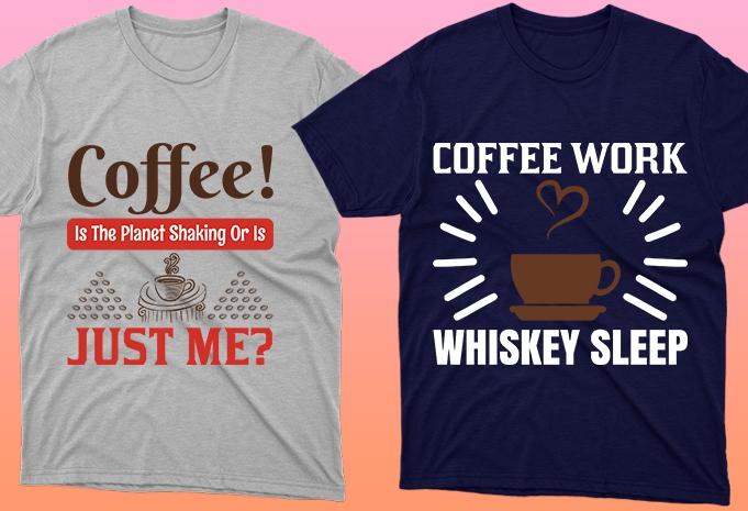 Minimalist T-shirt Design: 600 Mega Editable T-shirt Designs Bundle – 99% off - 15 151
