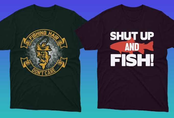 Minimalist T-shirt Design: 600 Mega Editable T-shirt Designs Bundle – 99% off - 15 20