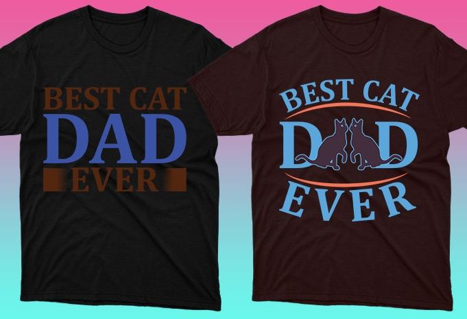 Minimalist T-shirt Design: 600 Mega Editable T-shirt Designs Bundle – 99% off - 17 17