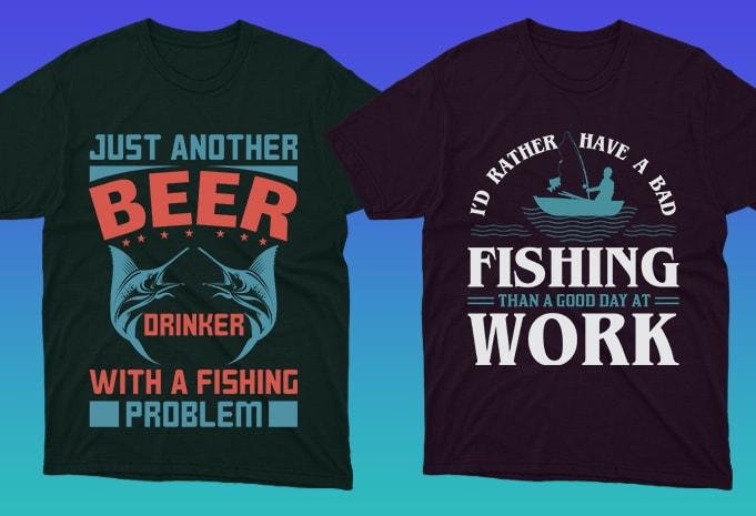 Minimalist T-shirt Design: 600 Mega Editable T-shirt Designs Bundle – 99% off - 17 19