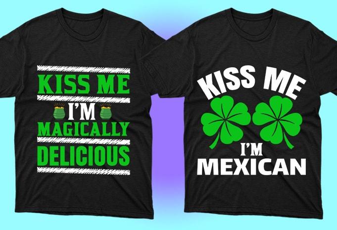 Minimalist T-shirt Design: 600 Mega Editable T-shirt Designs Bundle – 99% off - 17 7