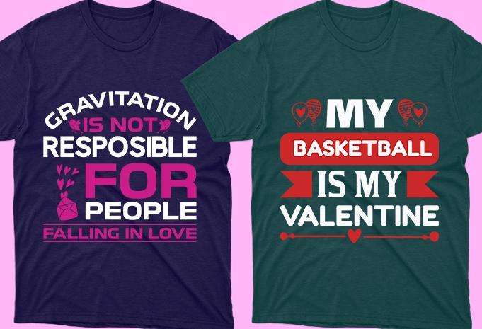 Minimalist T-shirt Design: 600 Mega Editable T-shirt Designs Bundle – 99% off - 18 14