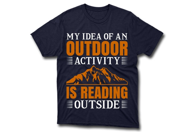 Minimalist T-shirt Design: 600 Mega Editable T-shirt Designs Bundle – 99% off - 18 15