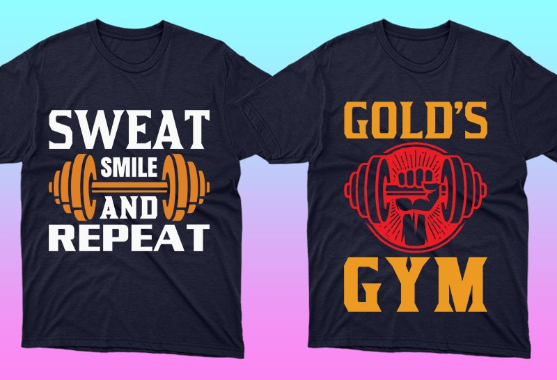 Minimalist T-shirt Design: 600 Mega Editable T-shirt Designs Bundle – 99% off - 18 6