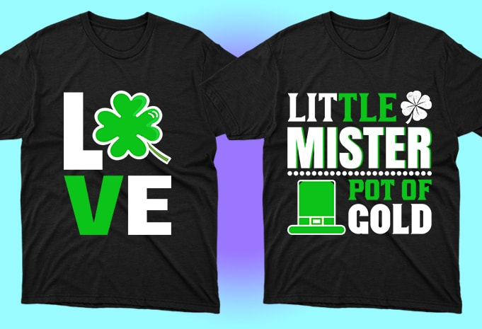 Minimalist T-shirt Design: 600 Mega Editable T-shirt Designs Bundle – 99% off - 18 7