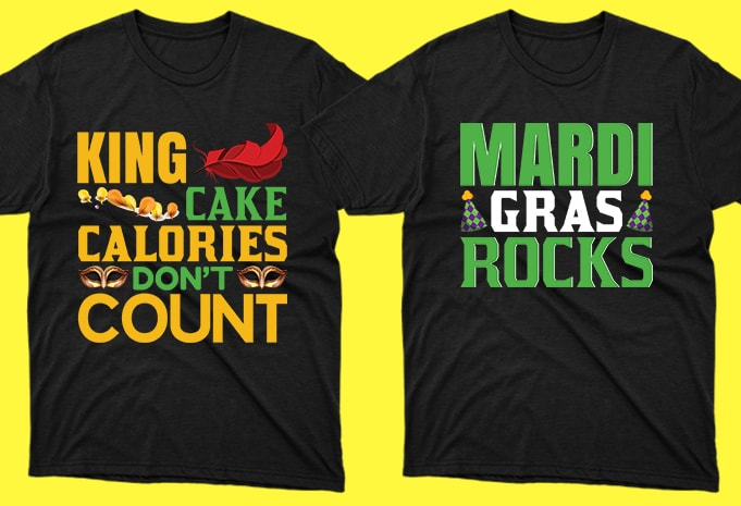 Minimalist T-shirt Design: 600 Mega Editable T-shirt Designs Bundle – 99% off - 18 8