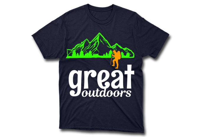 Minimalist T-shirt Design: 600 Mega Editable T-shirt Designs Bundle – 99% off - 19 16