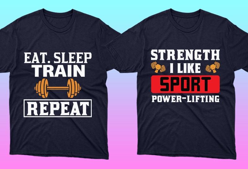 Minimalist T-shirt Design: 600 Mega Editable T-shirt Designs Bundle – 99% off - 19 6