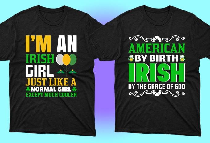 Minimalist T-shirt Design: 600 Mega Editable T-shirt Designs Bundle – 99% off - 19 7
