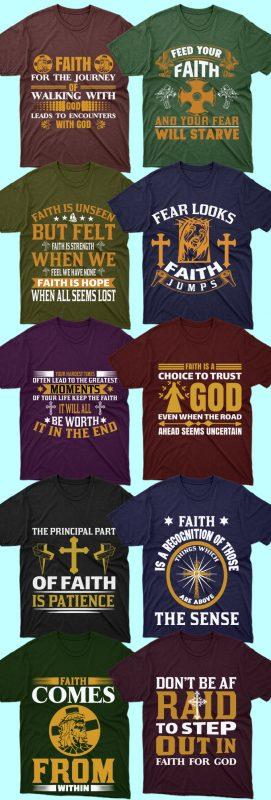 Minimalist T-shirt Design: 600 Mega Editable T-shirt Designs Bundle – 99% off - 2 28 271x800