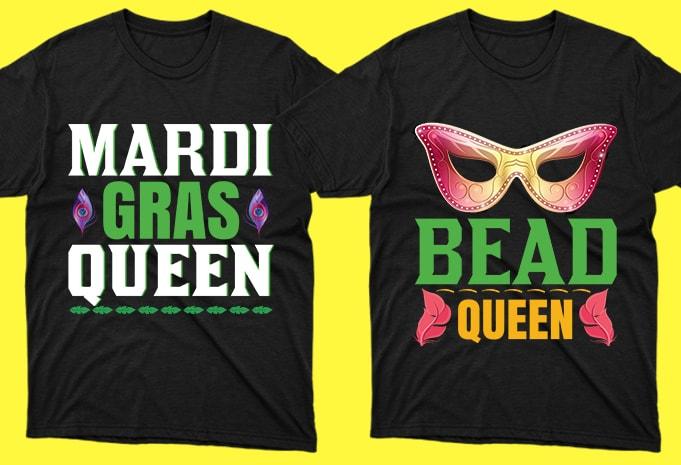 Minimalist T-shirt Design: 600 Mega Editable T-shirt Designs Bundle – 99% off - 2 37