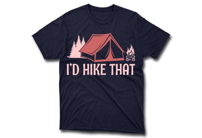 Minimalist T-shirt Design: 600 Mega Editable T-shirt Designs Bundle – 99% off - 2 53