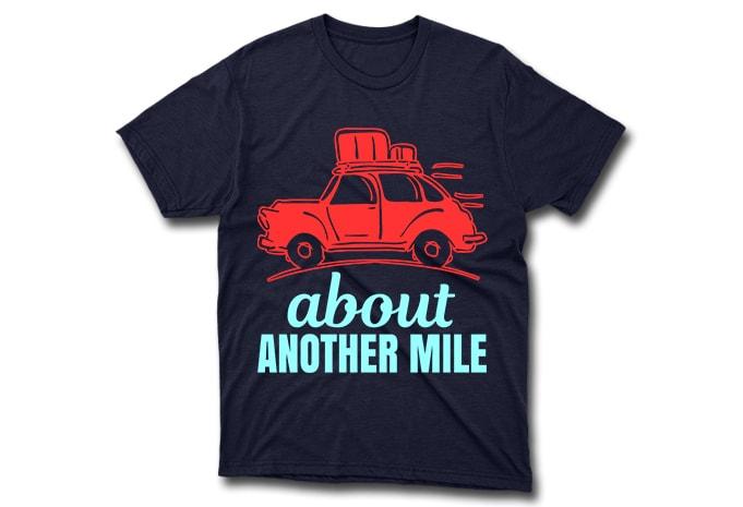 Minimalist T-shirt Design: 600 Mega Editable T-shirt Designs Bundle – 99% off - 20 15
