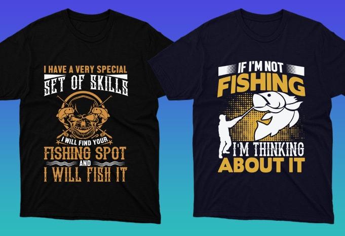 Minimalist T-shirt Design: 600 Mega Editable T-shirt Designs Bundle – 99% off - 20 17