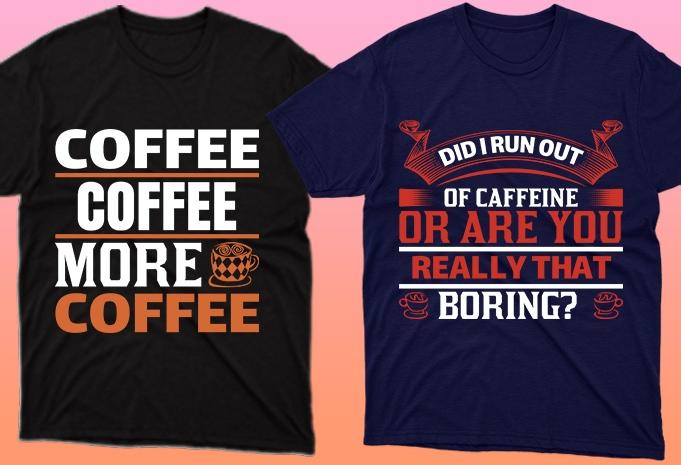 Minimalist T-shirt Design: 600 Mega Editable T-shirt Designs Bundle – 99% off - 21 10