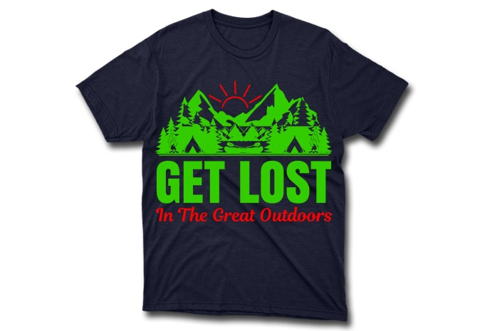Minimalist T-shirt Design: 600 Mega Editable T-shirt Designs Bundle – 99% off - 21 13