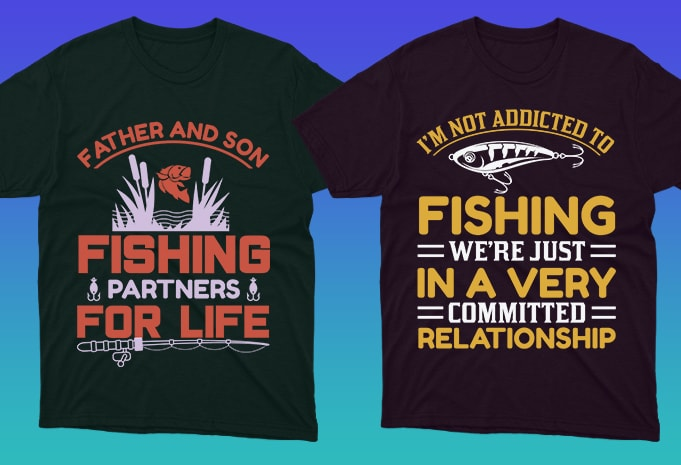 Minimalist T-shirt Design: 600 Mega Editable T-shirt Designs Bundle – 99% off - 21 14