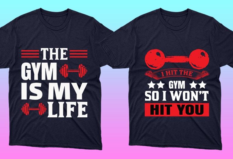 Minimalist T-shirt Design: 600 Mega Editable T-shirt Designs Bundle – 99% off - 21 5