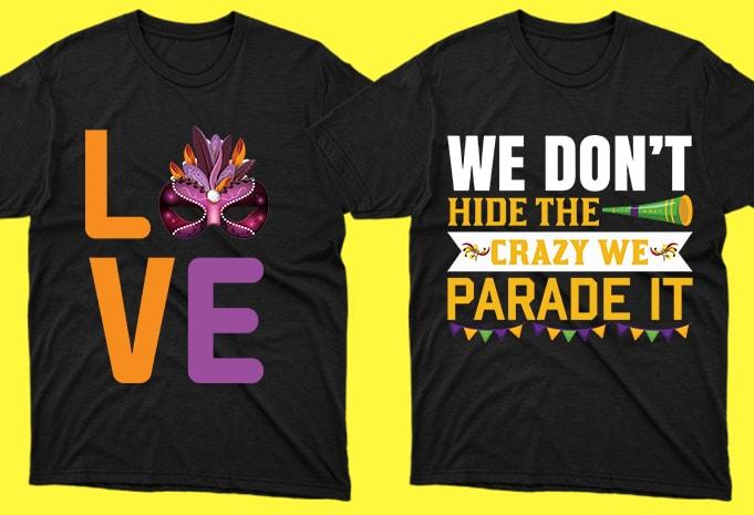 Minimalist T-shirt Design: 600 Mega Editable T-shirt Designs Bundle – 99% off - 21 7