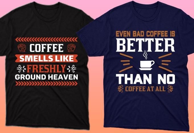 Minimalist T-shirt Design: 600 Mega Editable T-shirt Designs Bundle – 99% off - 22 10