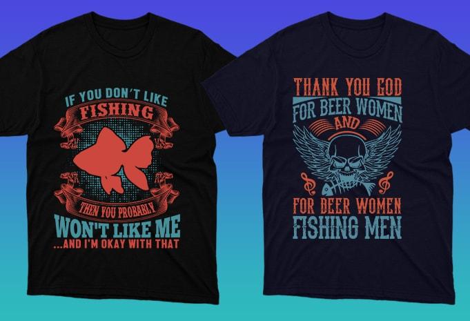 Minimalist T-shirt Design: 600 Mega Editable T-shirt Designs Bundle – 99% off - 22 14