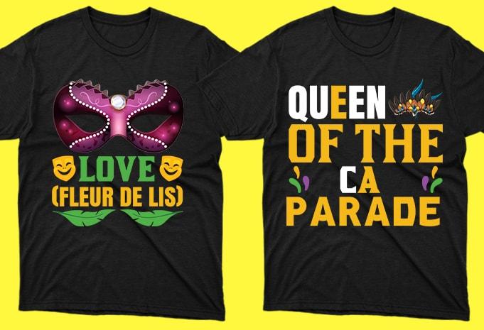 Minimalist T-shirt Design: 600 Mega Editable T-shirt Designs Bundle – 99% off - 22 8