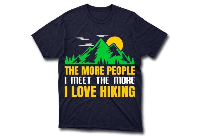 Minimalist T-shirt Design: 600 Mega Editable T-shirt Designs Bundle – 99% off - 24 11