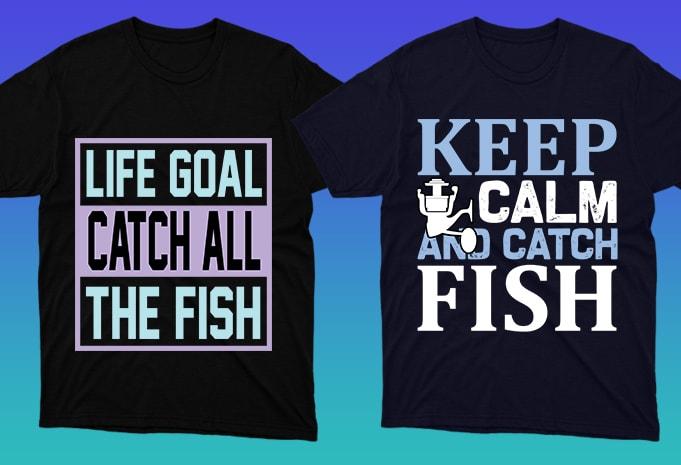 Minimalist T-shirt Design: 600 Mega Editable T-shirt Designs Bundle – 99% off - 24 13