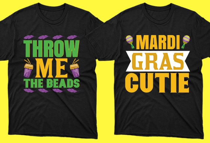 Minimalist T-shirt Design: 600 Mega Editable T-shirt Designs Bundle – 99% off - 24 7