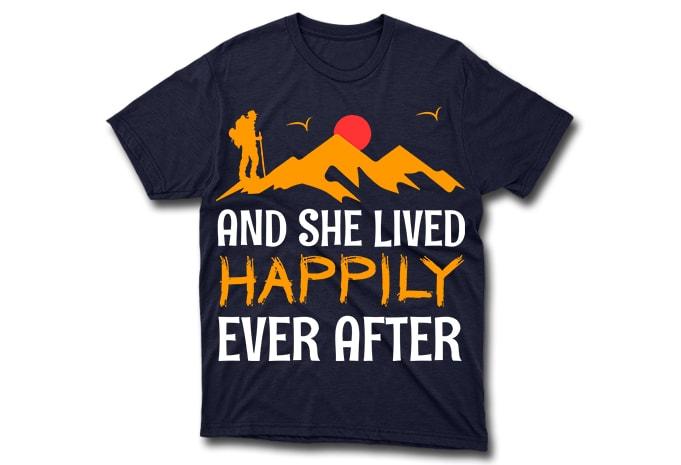 Minimalist T-shirt Design: 600 Mega Editable T-shirt Designs Bundle – 99% off - 25 12