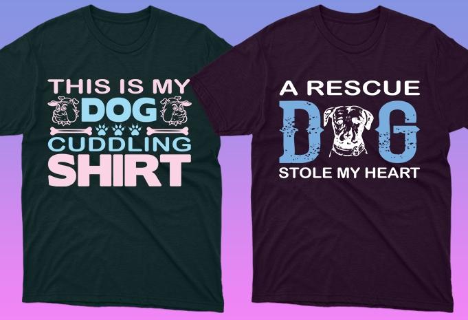 Minimalist T-shirt Design: 600 Mega Editable T-shirt Designs Bundle – 99% off - 25 121