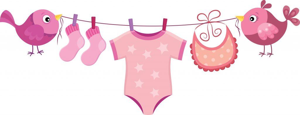 Fashion Illustration Bundle: Clothing Business Icons and illustrations - 25797426