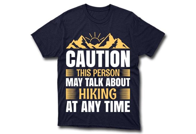 Minimalist T-shirt Design: 600 Mega Editable T-shirt Designs Bundle – 99% off - 26 13