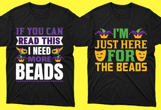 Minimalist T-shirt Design: 600 Mega Editable T-shirt Designs Bundle – 99% off - 3 30