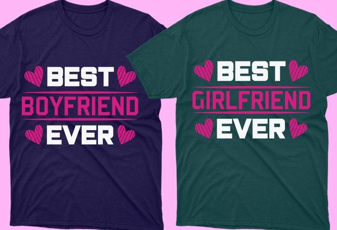 Minimalist T-shirt Design: 600 Mega Editable T-shirt Designs Bundle – 99% off - 3 32