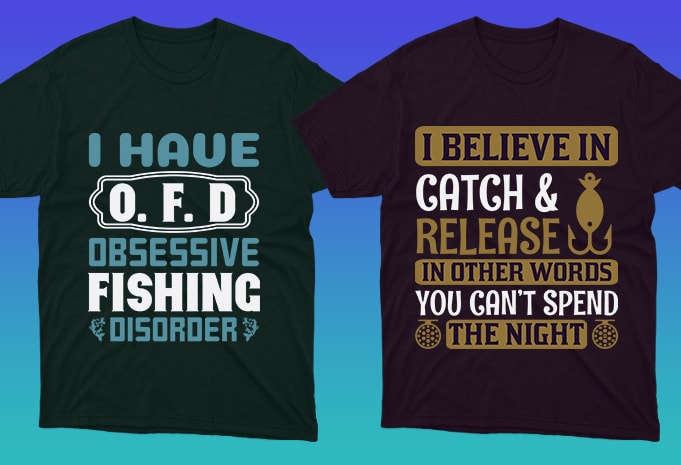 Minimalist T-shirt Design: 600 Mega Editable T-shirt Designs Bundle – 99% off - 3 471