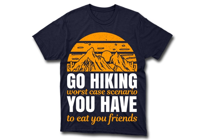 Minimalist T-shirt Design: 600 Mega Editable T-shirt Designs Bundle – 99% off - 30 12