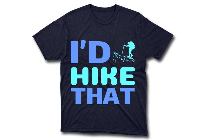Minimalist T-shirt Design: 600 Mega Editable T-shirt Designs Bundle – 99% off - 31 11