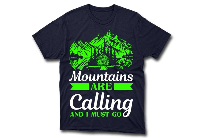 Minimalist T-shirt Design: 600 Mega Editable T-shirt Designs Bundle – 99% off - 34 6