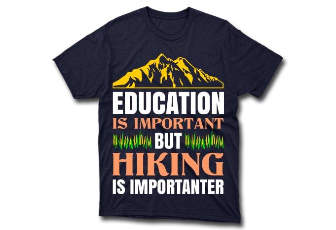 Minimalist T-shirt Design: 600 Mega Editable T-shirt Designs Bundle – 99% off - 36 6