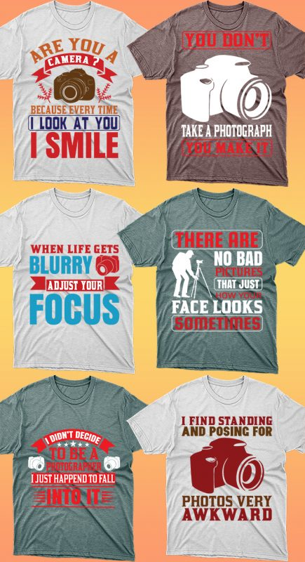 Minimalist T-shirt Design: 600 Mega Editable T-shirt Designs Bundle – 99% off - 4 19 435x800