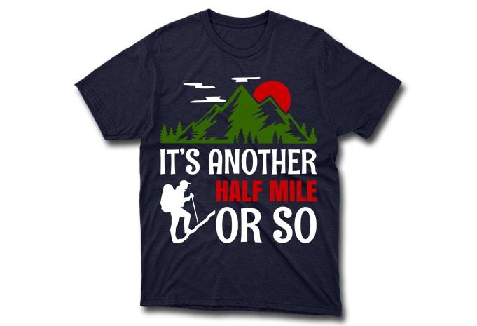 Minimalist T-shirt Design: 600 Mega Editable T-shirt Designs Bundle – 99% off - 4 20