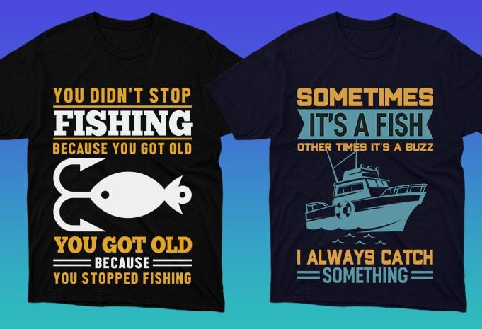 Minimalist T-shirt Design: 600 Mega Editable T-shirt Designs Bundle – 99% off - 4 32