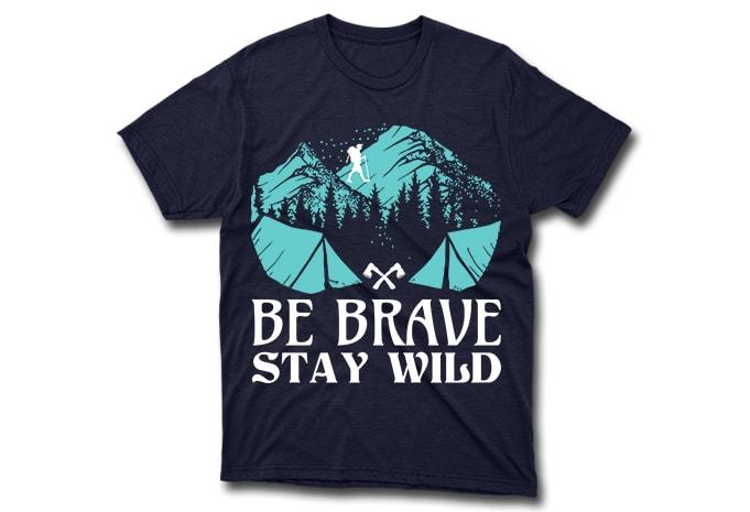 Minimalist T-shirt Design: 600 Mega Editable T-shirt Designs Bundle – 99% off - 40 4
