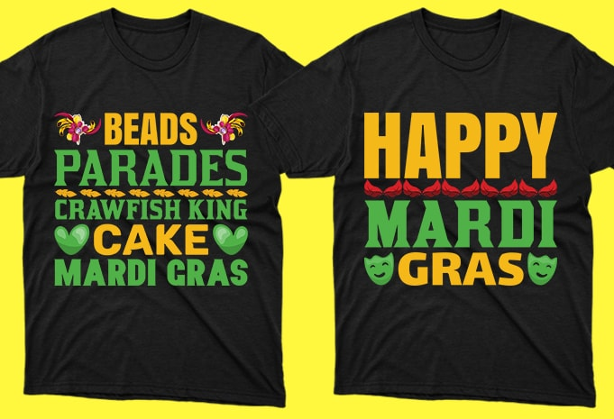 Minimalist T-shirt Design: 600 Mega Editable T-shirt Designs Bundle – 99% off - 5 11