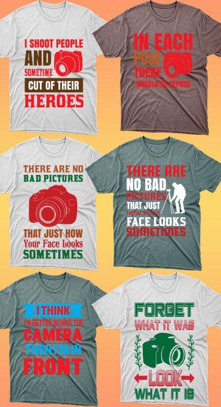 Minimalist T-shirt Design: 600 Mega Editable T-shirt Designs Bundle – 99% off - 5 20 435x800