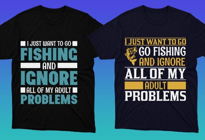 Minimalist T-shirt Design: 600 Mega Editable T-shirt Designs Bundle – 99% off - 6 31