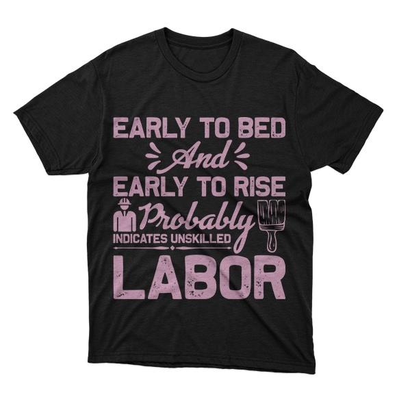 Minimalist T-shirt Design: 600 Mega Editable T-shirt Designs Bundle – 99% off - 7 11