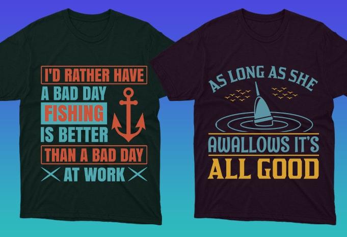 Minimalist T-shirt Design: 600 Mega Editable T-shirt Designs Bundle – 99% off - 7 30